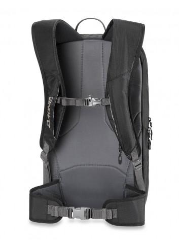 Plecak DAKINE MISSION PRO 18L black