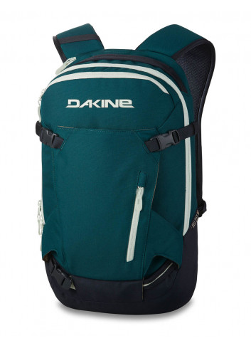 Plecak DAKINE WOMEN'S HELI PACK 12L deep teal
