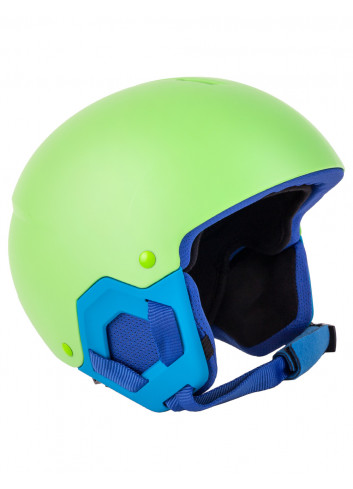 Kask narciarski juniorski WEDZE H-KD 500