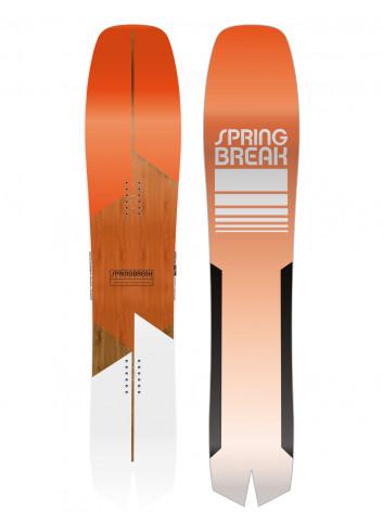 Deska snowboardowa Capita Spring Break Powder Glider