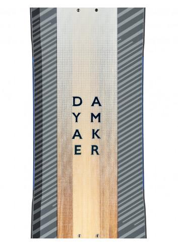Deska snowboardowa Head Daymaker, egzemplarz powystawowy