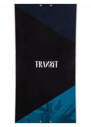 Deska snowboardowa Head Transit, egzemplarz powystawowy