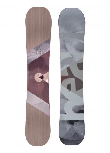 Deska snowboardowa Head Everything LYT, egzemplarz powystawowy