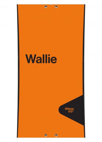 Deska snowboardowa Bataleon Wallie