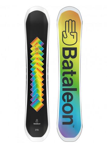 Deska snowboardowa Bataleon Fun.Kink