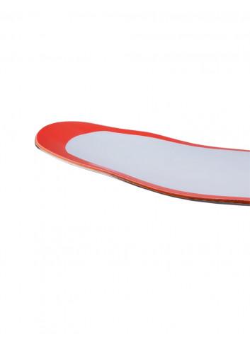 Deska snowboardowa Bataleon Surfer