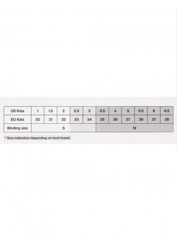 Zestaw Bataleon Minishred 115 + Bataleon S/M