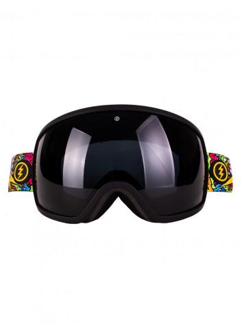 Gogle narciarskie Electric EGG, egzemplarz powystawowy