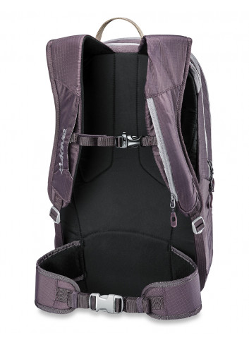 Plecak DAKINE WOMEN'S MISSION PRO 18L amethyst