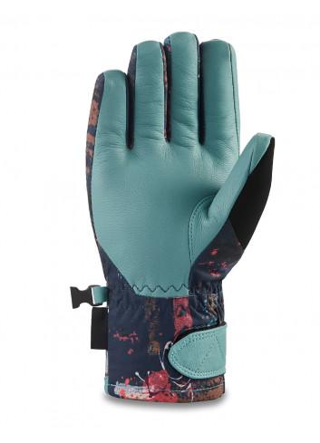 Rękawice narciarskie Dakine Fleetwood