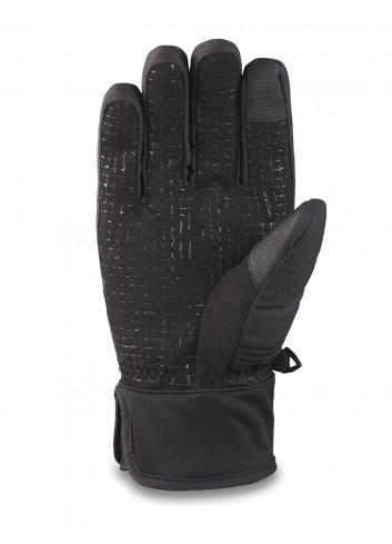 Rękawice narciarskie Dakine Crossfire