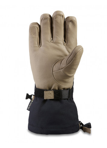 Rękawice Dakine Continental Gore Tex