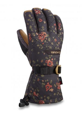 Rękawice narciarskie Dakine Camino Leather
