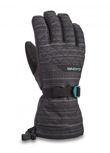 Rękawice narciarskie Dakine Camino