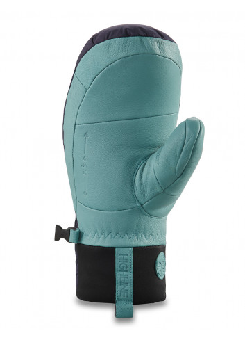 Rękawica narciarska Dakine Tundra Gore Tex Mitt