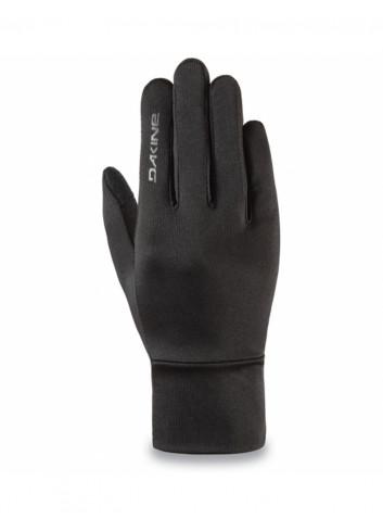 Rękawice narciarskie Dakine Sequoia Leather Gore Tex
