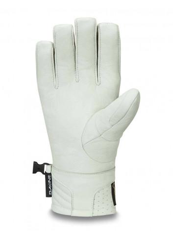 Rękawice narciarskie Dakine Rogue Gore Tex