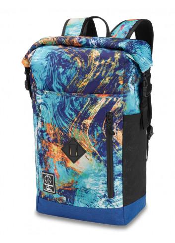 Plecak DAKINE MISSION SURF ROLL PACK 28L kassiaelem