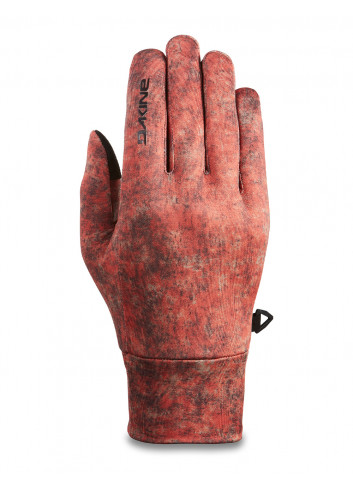 Rękawice narciarskie Dakine Rambler Liner