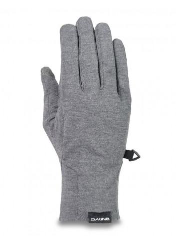 Rękawice narciarskie Dakine Syncro Wool Liner W