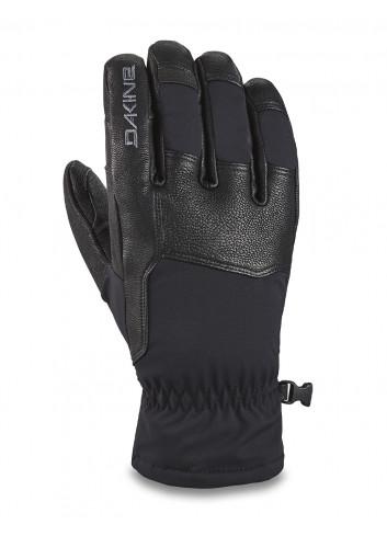 Rękawice narciarskie Dakine Pathfinder