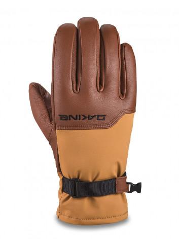 Rękawice narciarskie Dakine Tacoma