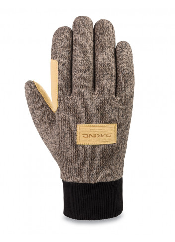 Rękawice narciarskie Dakine Patriot