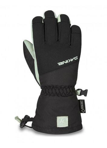 Rękawice narciarskie Dakine Rover Gore Tex Kids