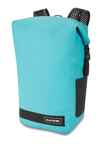Plecak wodoodporny DAKINE SURF CYCLONE ROLL TOP PACK 32L nile blue