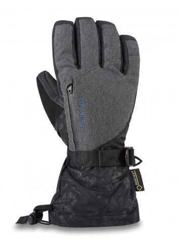 Rękawice narciarskie Dakine Sequoia