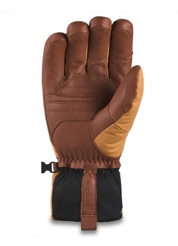 Rękawice narciarskie Dakine Excrusion Short Gore Tex