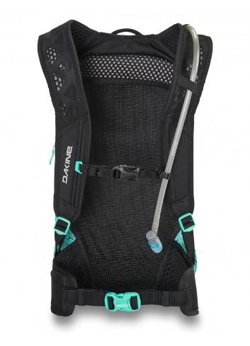 Plecak rowerowy DAKINE DRAFTER 10L W electric mint