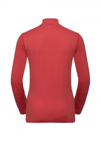Damska bluza termoaktywna ODLO ALAGNA WARM
