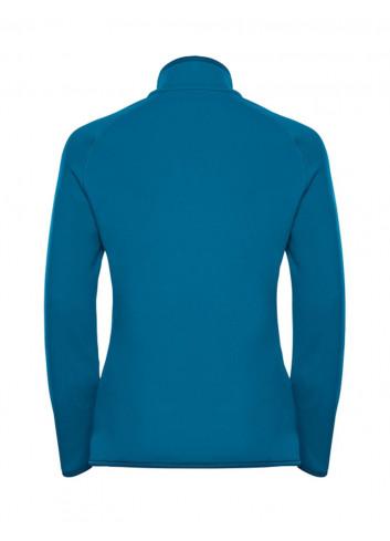 Damska bluza termoaktywna ODLO CARVE LIGHT