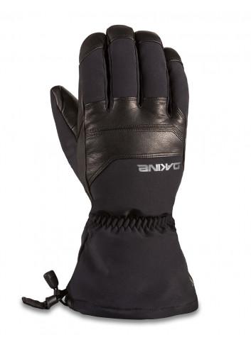 Rękawice narciarskie Dakine Excrusion Gore Tex