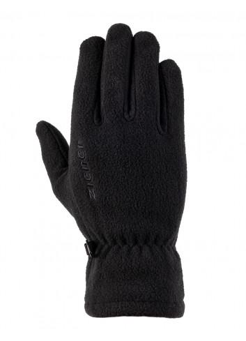 Rękawice wielofunkcyjne Ziener Ibron Multisport