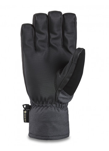Rękawice narciarskie Dakine Titan Short Gore Tex