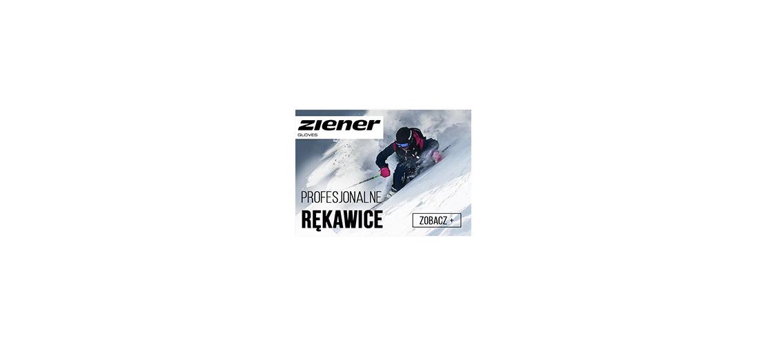 Kaski snowboardowe damskie