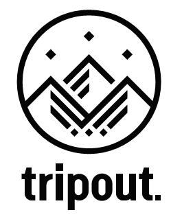 TRIPOUT