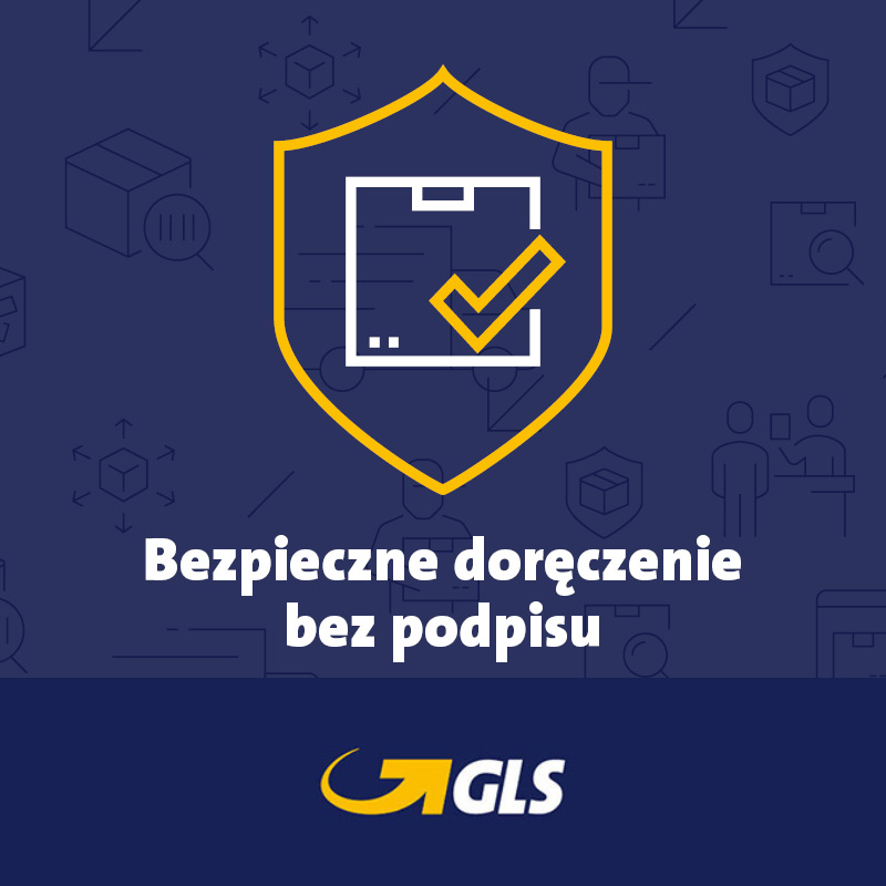 GLS_INFO-FLEXDELIVERY_