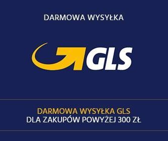 gls-group.eul